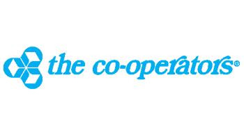 Co-operators Life Insurance Company