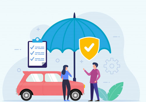 Consider your coverage needs - Best Learner Driver Insurance Companies in UK