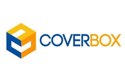 Coverbox - Car Insurance - Best Learner Driver Insurance Companies in UK