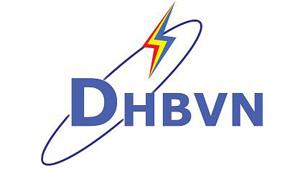 Dakshin Haryana Bijli Vitran Nigam - Electricity Boards in Haryana