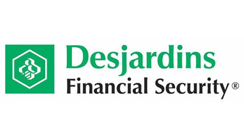 Desjardins Financial Security Life Insurance