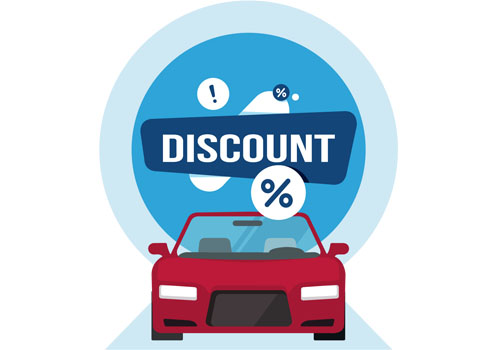 Discount codes and coupons - Best Learner Driver Insurance Companies in UK