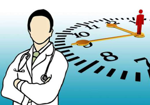 Duty Timings of the Doctor and His Actual Presence - How Can You Sue A Doctor for Wrong Diagnosis