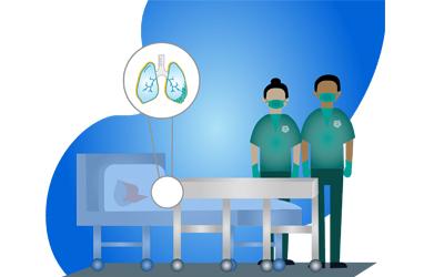 EPP (Estrapleural Pneumonectomy) - Treatment for Mesothelioma Cancer