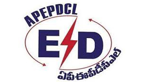 Eastern Power Distribution Company of A.P. Ltd. - Electricity Boards in Andhra Pradesh