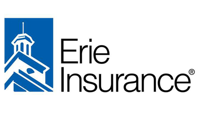 Erie Insurance - Top Learner Driver Insurance Companies in USA