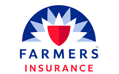 Farmers - Insurance Company in USA