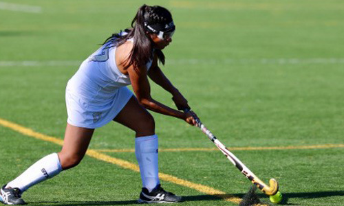 Field Hockey - Types of Hockey Game