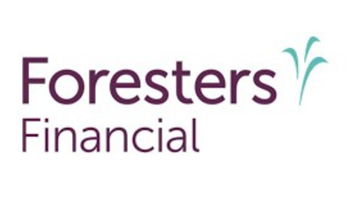 Foresters Canada