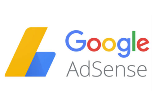 Google Adsense - Differences between Google Adwords and Google Adsense