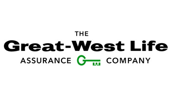 Great-West Life Assurance Company