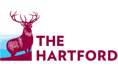Hartford - Insurance Company in USA