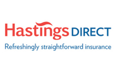 Hastings Direct - Smartmiles - Best Learner Driver Insurance Companies in UK