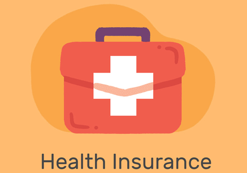 Health Insurance - Types of Insurance in USA