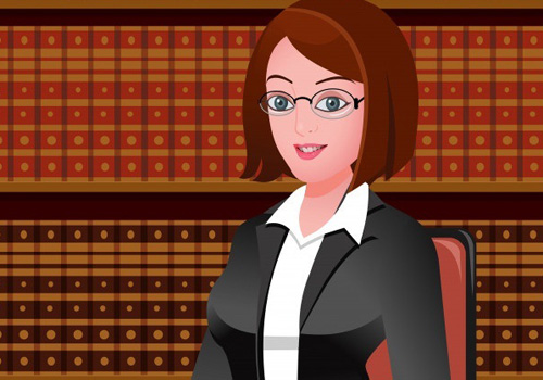 Hire a Lawyer - How Can You Sue A Doctor for Wrong Diagnosis