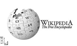 History of Wikipedia: The Free Encyclopedia