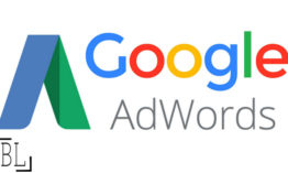 How Google Make Money from Adwords?