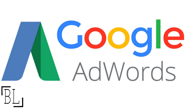 How Google Make Money from Adwords
