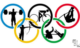 How to Participate in Olympic Games?