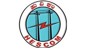 Hubli Electricity Supply Company Ltd. - Electricity Boards in Karnataka