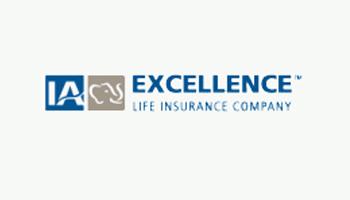 IA Excellence Life Insurance Company