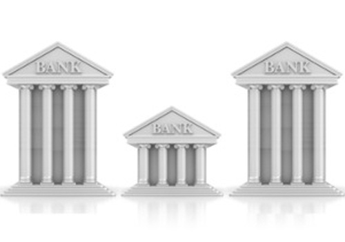 Importance of Banks - Categories of Banks