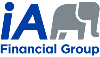 Industrial Alliance Life Insurance