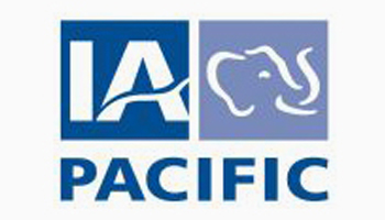 Industrial Alliance Pacific Life