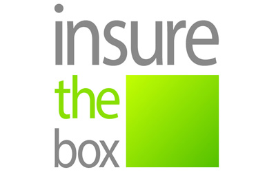 Insure the Box - Private Car - Best Learner Driver Insurance Companies in UK