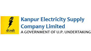 Kanpur Electric Supply Co. Ltd. - Electricity Boards in Uttar Pradesh
