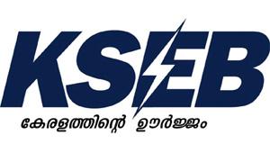 Kerala State Electricity Board - Electricity Boards in Kerala