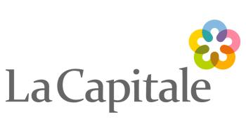 La Capitale Life Insurance