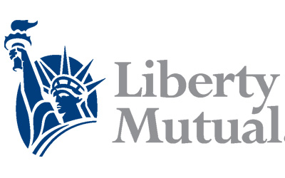 Liberty Mutual - Insurance Company in USA