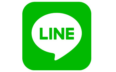 Line - Free Chat Messenger App