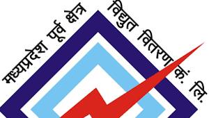 M.P. Poorva Kshetra Vidyut Vitran Co. - Electricity Boards in Madhya Pradesh