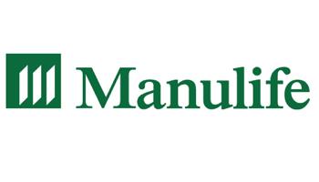 Manulife Financial - Manulife Life Insurance