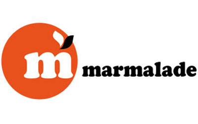 Marmalade - New Driver Insurance - Best Learner Driver Insurance Companies in UK