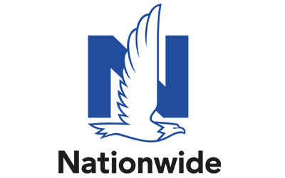 Nationwide - Insurance Company in USA