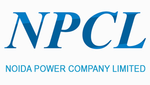 Noida Power Company Ltd. - Electricity Boards in Uttar Pradesh