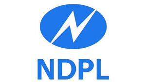 North Delhi Power Ltd. - Electricity Boards in Delhi