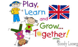 Process to Open Preschool in UK