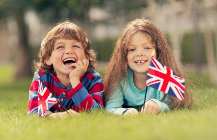Process to Open Preschool in United Kingdom