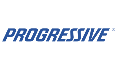 Progressive - Insurance Company in USA