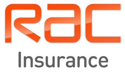 RAC - Black Box Car Insurance - Best Learner Driver Insurance Companies in UK