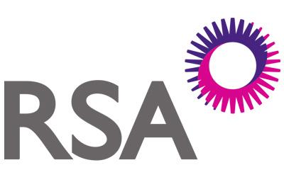 RSA Group - Insurance Companies in UK