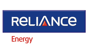 Reliance Energy Ltd. - Electricity Boards in Maharashtra