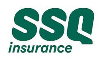SSQ Life Insurance Company Inc. (Formerly AXA Life Insurance Inc.)