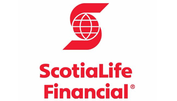 ScotiaLife Financial