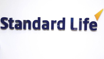 Standard Life Assurance Company