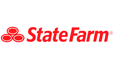 State Farm - Insurance Company in USA